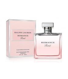 Ralph Lauren Romance Rose For Women Edp 100ml