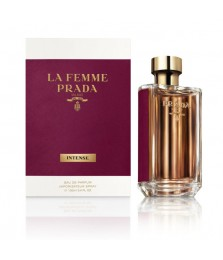 Prada La Femme Intense For Women Edp 100ml