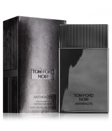 Tom Ford Noir Anthracite For Men Edp 100ml