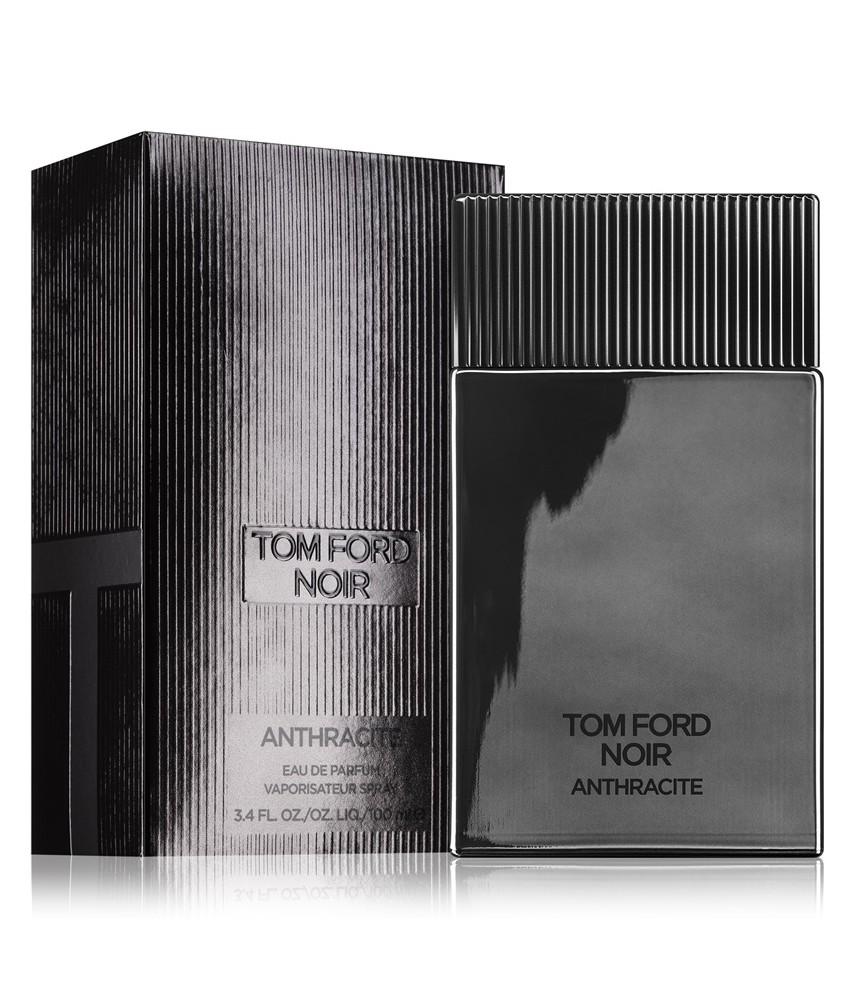 Tom Ford Noir Anthracite For Men Edp 100ml