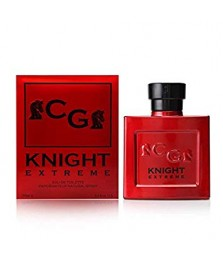 Christian Gautier Knight Extreme For Men 100ml