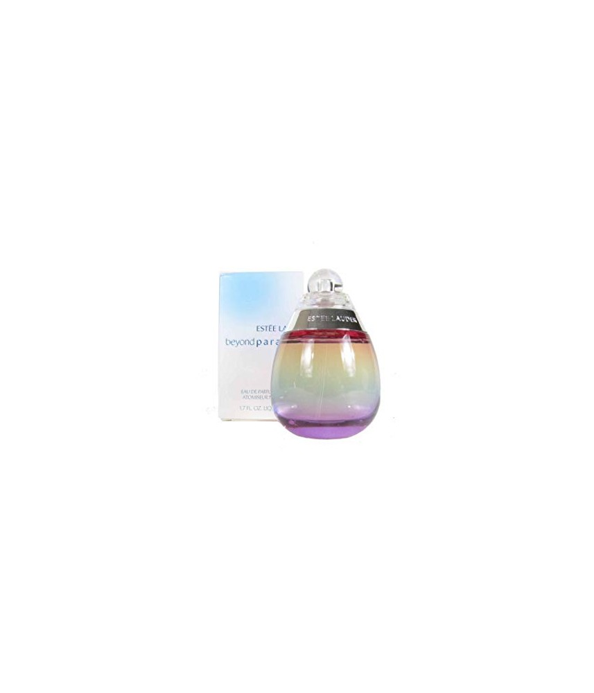Estee Lauder Beyond Paradise For Women 30ml