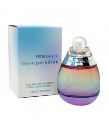 Estee Lauder Beyond Paradise For Women 50ml