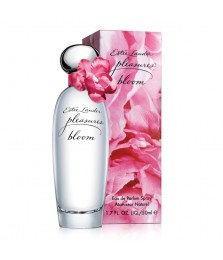 Estee Lauder Pleasure Bloom For Women Edp 50ml