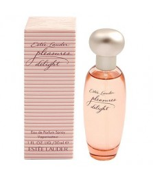 Estee Lauder Pleasure Delight For Women 30ml