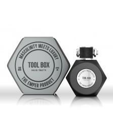 Emper Toolbox For Men 100ml