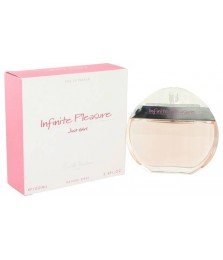 Geparlys Infinite Pleasure Just Girls For Women Edp 100ml