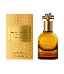 Tester-Bottega Veneta Knot Eau Absolue For Women Edp 75ml