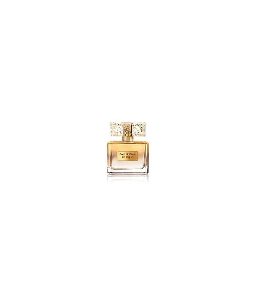Tester-Givenchy Dahila Divin Le Nectar De Parfum For Women Edp 75ml