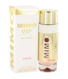 CHKoudra Mimo VIP Intense For Women 100ml