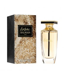 Balmain Extatic For Women Edp 90ml