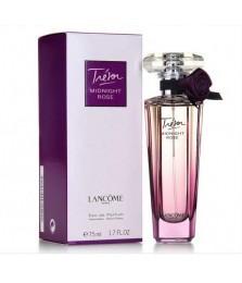 Tester-Lancome Tresor Midnight Rose For Women Edp 75ml - [Ada Tutup]