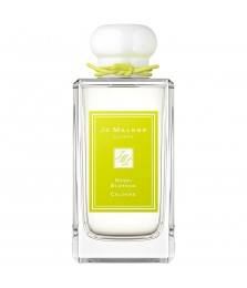 Jo Malone Nashi Blossom For Unisex Edc 100ml