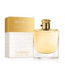Ralph Lauren  Women For Women Edp 100ml