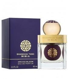Tester-Sanghai Tang Orchi Bloom For Women Edp 60ml