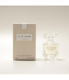 Miniature-Elie Saab Le Parfum For Women Edt 7.5ml