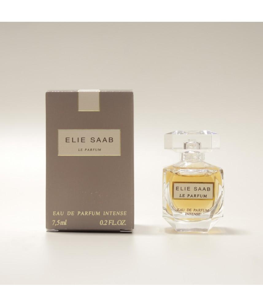 Miniature-Elie Saab Le Parfum Intense For Women Edp 7.5ml