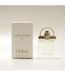 Miniature-Chloe Love Story For Women Edp 7.5ml