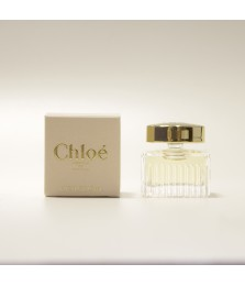 Miniature-Chloe Absolu De parfum For Women Edp 5ml