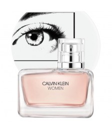 Calvin Klein For Women Edp 100ml
