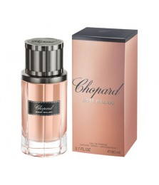 Chopard Rose Malaki For Unisex Edp 80ml