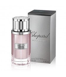 Chopard Musk Malaki For Unisex Edp 80ml