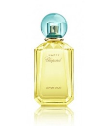 Chopard Happy Lemon Dulci For Women Edp 100ml