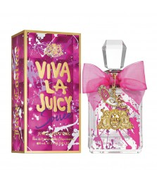 Juicy Couture Viva La Juicy Soiree For Women Edp 100ml