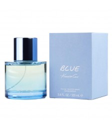 Kenneth Cole Blue For Men Edt 100ml