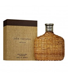 John Varvatos Artisan For Men Edt 125ml