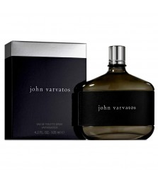 John Varvatos Classic For Men Edt 125ml