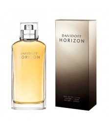 Davidoff Cool Horizon For Men Edt 125ml