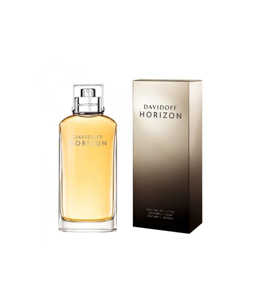Davidoff Cool Horizon For Men Edt 125ml