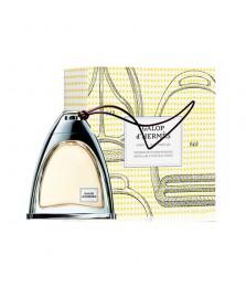 Hermes Galop d'Hermes Pure Perfume 50ml