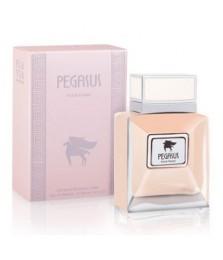 Flavia Pegasus Pour Femme For Women Edp 100nl