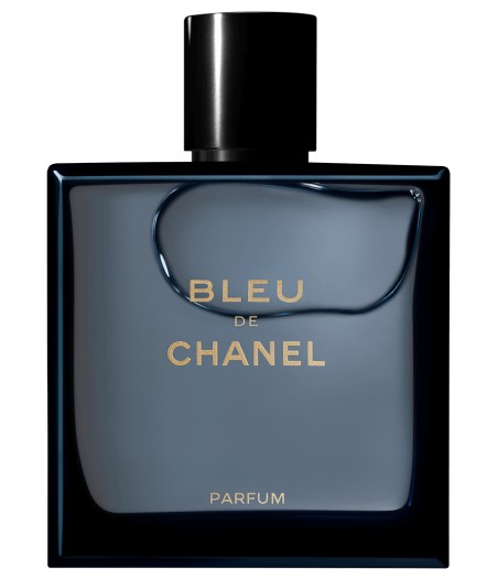 Tester-Chanel Bleu De Chanel For Men Parfum 100ml (PARFUM) - [Ada Tutup]