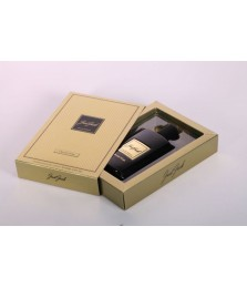 Just Jack Orchid Noir For Unisex Edp 100ml