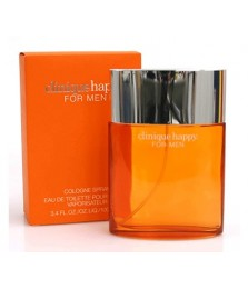 Decant-Clinique Happy For Men Edt 5ml