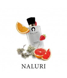 Naluri For Women Edp 100ml - Clone of Victoria's Secret Bombshells
