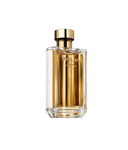 Miniature-Prada La Femme Prada For Women Edp 9ml