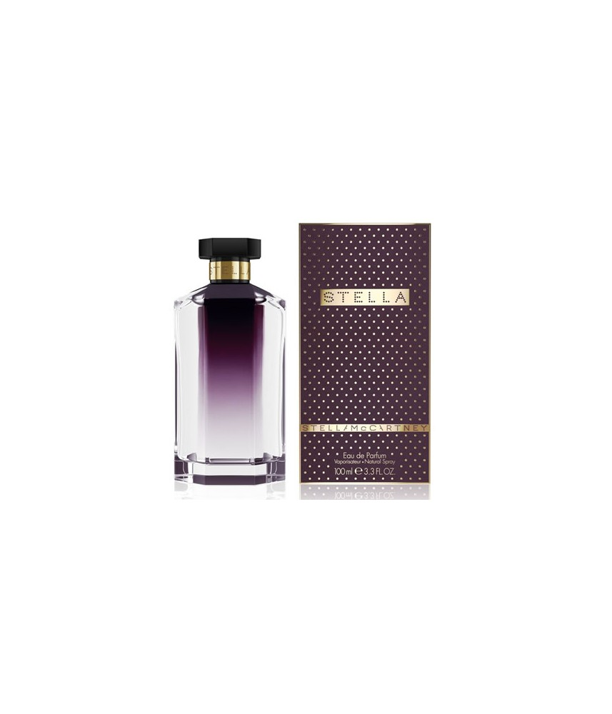 Stella McCartney For Women Edp 100ml