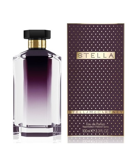 Tester-Stella McCartney For Women Edp 100ml - [Ada Tutup]