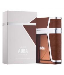 Armaf Aura For Men Edp 100ml