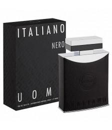Armaf Italiano Nero For Men Edt 100ml