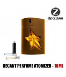 Decant-Thierry Mugler A.Men Pure Havane For Men Edt 10ml
