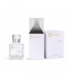 Maison Francis Kurkdjian Gentle Fluidity Silver For Unisex Edp 70ml