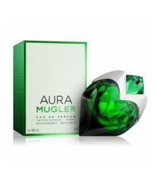 Tester-Thierry Mugler Aura...