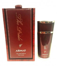 Armaf The Pride Pour Femme For Women Edp 100ml