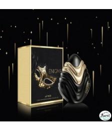 Mirada Enigma Pour Femme For Women Edp 95ml