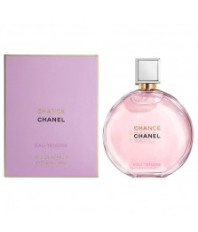 Chanel Chance Eau Tender For Women Edp 100ml